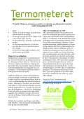 AKTbladet - Jebjerg Skole - Page 7