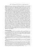 Squaring the Welfare Circle in Hong Kong - hcyuen@swk.cuhk.edu.hk - Page 3