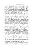 Squaring the Welfare Circle in Hong Kong - hcyuen@swk.cuhk.edu.hk - Page 4