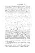 Squaring the Welfare Circle in Hong Kong - hcyuen@swk.cuhk.edu.hk - Page 6