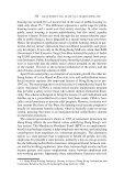 Squaring the Welfare Circle in Hong Kong - hcyuen@swk.cuhk.edu.hk - Page 7
