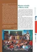 tukaj - Frančiškani v Sloveniji - Page 7