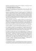 desarrollo del proyecto olmos-tinajones (peru) - spancold - Page 2