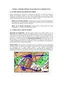 desarrollo del proyecto olmos-tinajones (peru) - spancold - Page 4