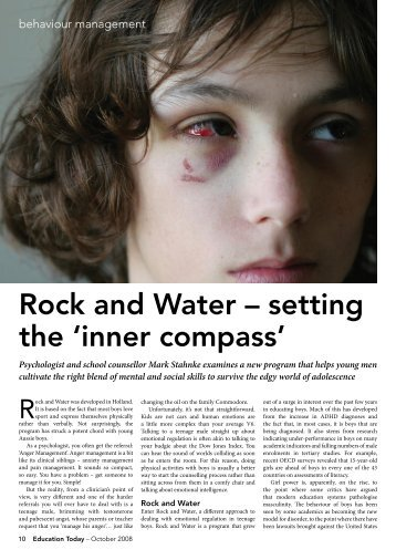 Download PDF - Minnis Journals