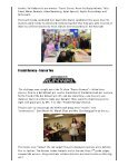 January 11, 2013 - SAR Academy - Page 3
