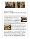 January 11, 2013 - SAR Academy - Page 4