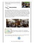 January 11, 2013 - SAR Academy - Page 5