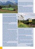 CARGO BUSINESS 3-08.indd - ZSSK Cargo - Page 6