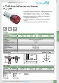 Optisch-akustische Signalgeber - IKS-Sottrum - Seite 4