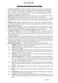 Bharat Sanchar Nigam Ltd. - Northern Telecom Region - BSNL - Page 4