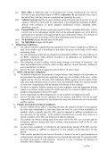 Bharat Sanchar Nigam Ltd. - Northern Telecom Region - BSNL - Page 5