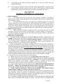 Bharat Sanchar Nigam Ltd. - Northern Telecom Region - BSNL - Page 6