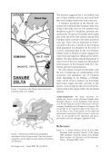 European mink (Mustela lutreola) - De Zoogdiervereniging - Page 3