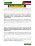 Parámetro Educativo N° 15 - Gobierno del Estado de México - Page 3