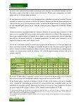 Parámetro Educativo N° 15 - Gobierno del Estado de México - Page 6