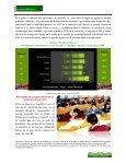 Parámetro Educativo N° 15 - Gobierno del Estado de México - Page 7