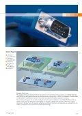 VGA KVM Switches_2011_03 Guntermann & Drunck GmbH - Page 6