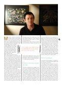 acá - Revista La Central - Page 2