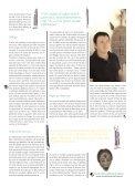 acá - Revista La Central - Page 3