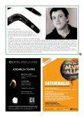 acá - Revista La Central - Page 4