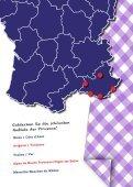Provence Pur (PDF) - Wendland - Seite 2