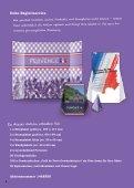 Provence Pur (PDF) - Wendland - Seite 6