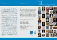 PDF-Datei - Deutscher Kunsthandelsverband