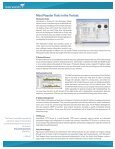 Engineer's Toolset - SolarWinds - Page 2