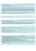 Modelo TA.6 Castellano - Fremap - Page 2