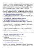 Resumen de la Sesión Informativa - IAPH. Instituto Andaluz del ... - Page 2