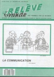 N° 862 - Association pour l'Économie Distributive