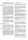 Unsere Satzung - Volksbank eG - Page 4