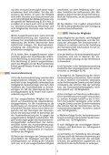 Unsere Satzung - Volksbank eG - Page 5
