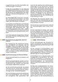 Unsere Satzung - Volksbank eG - Page 7