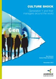 Gen Y Report_Nov2012_FULL_no fsc