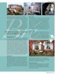 Onthaal op een Frans landgoed - Page 2