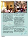 Onthaal op een Frans landgoed - Page 3