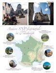 Onthaal op een Frans landgoed - Page 4