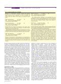Linguistic differences and language design - Page 3