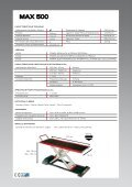 CRUISER 750 GATE - auto mapro equips - Page 6