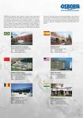 osborn international group - Page 3