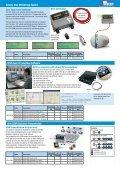 Aqueous Urea Solution (AUS32) - Silvan Australia - Page 6