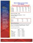 Rate Card - Noise News International - Page 3