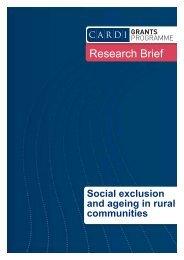 Social Exclusion (Web Version)(1).pdf - CARDI