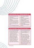 Social Exclusion (Web Version)(1).pdf - CARDI - Page 2