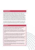 Social Exclusion (Web Version)(1).pdf - CARDI - Page 3