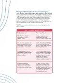 Social Exclusion (Web Version)(1).pdf - CARDI - Page 4