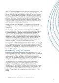 Social Exclusion (Web Version)(1).pdf - CARDI - Page 5