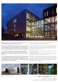 Renovatie en uitbreiding gemeentehuis Heerhugowaard ... - Page 2
